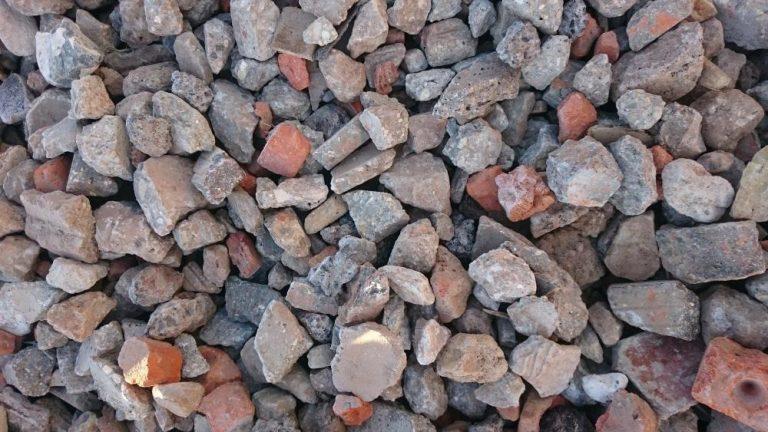Продажа бетона питер купить бетон на авито в иваново