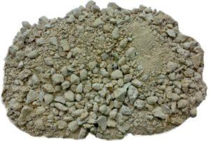 ЩПС – щебеночно-песчаная смесь