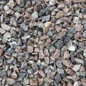 SHHeben-granitnyj 2